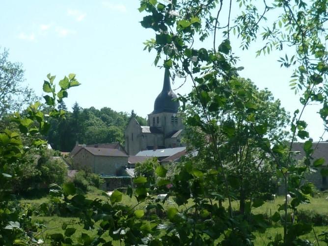 LUPERSAT-EgliseStOradoux-Commune.jpg