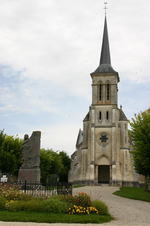 Eglise-Villechétif.JPG