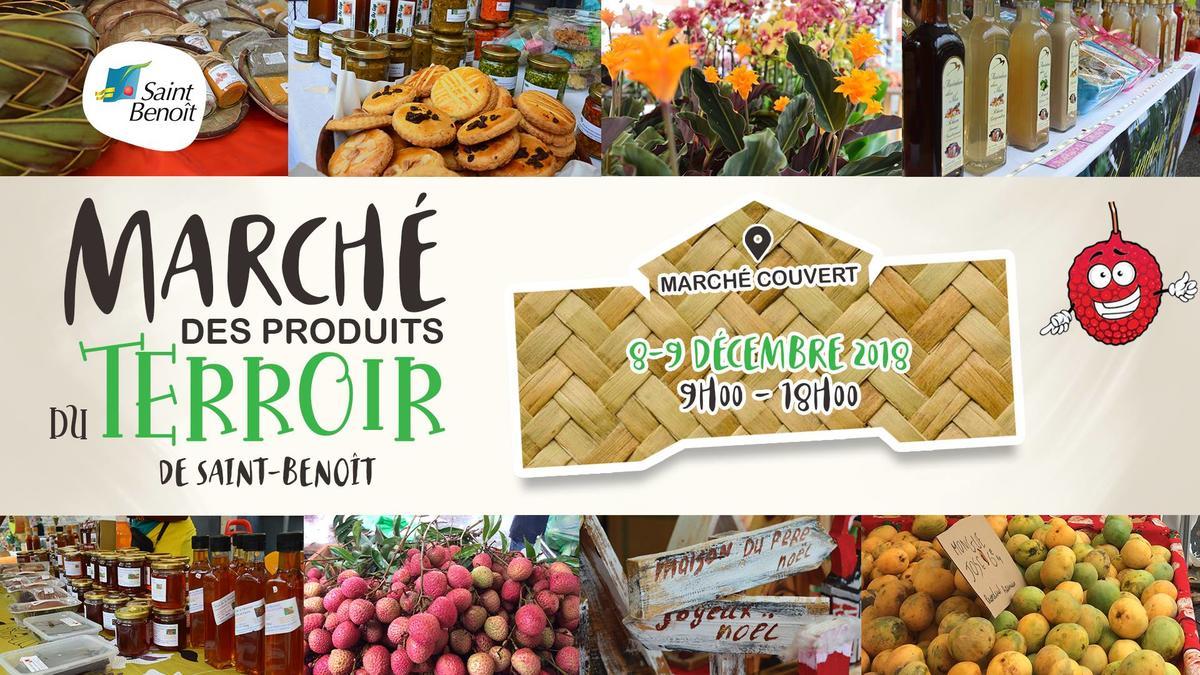 affiche marché des produits du terroir de saint benoit.jpg