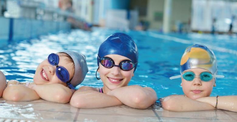 piscine-grazailles.jpg