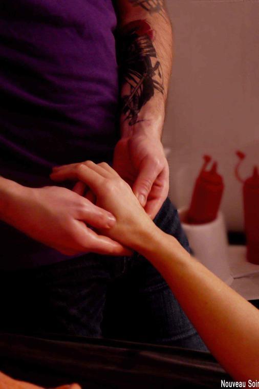 massage-relaxation-visite-valenciennes©nouveausoir.jpg