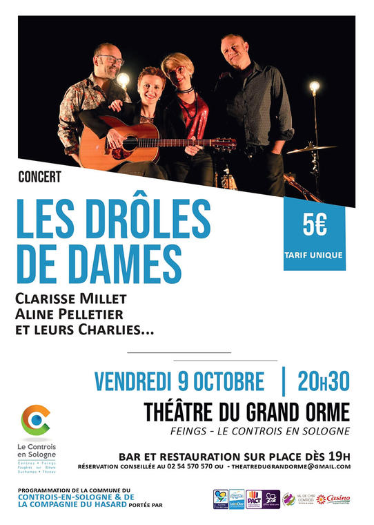 Visuel-Drôles-de-dames_9-octobre-2020.jpg