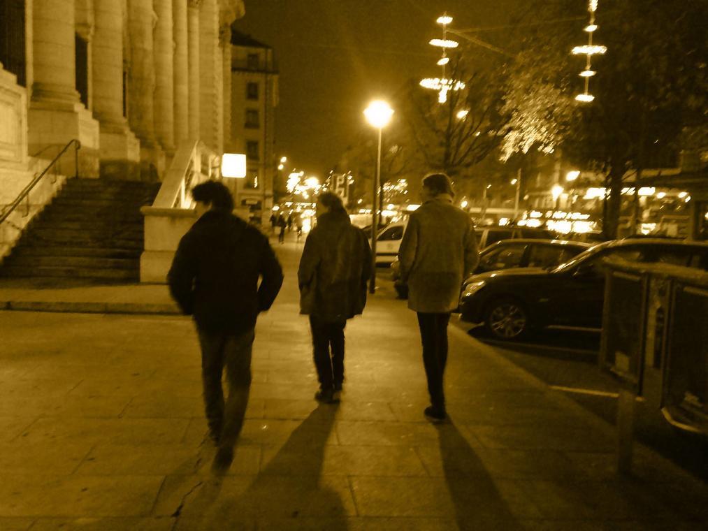 mercelis_street.jpg