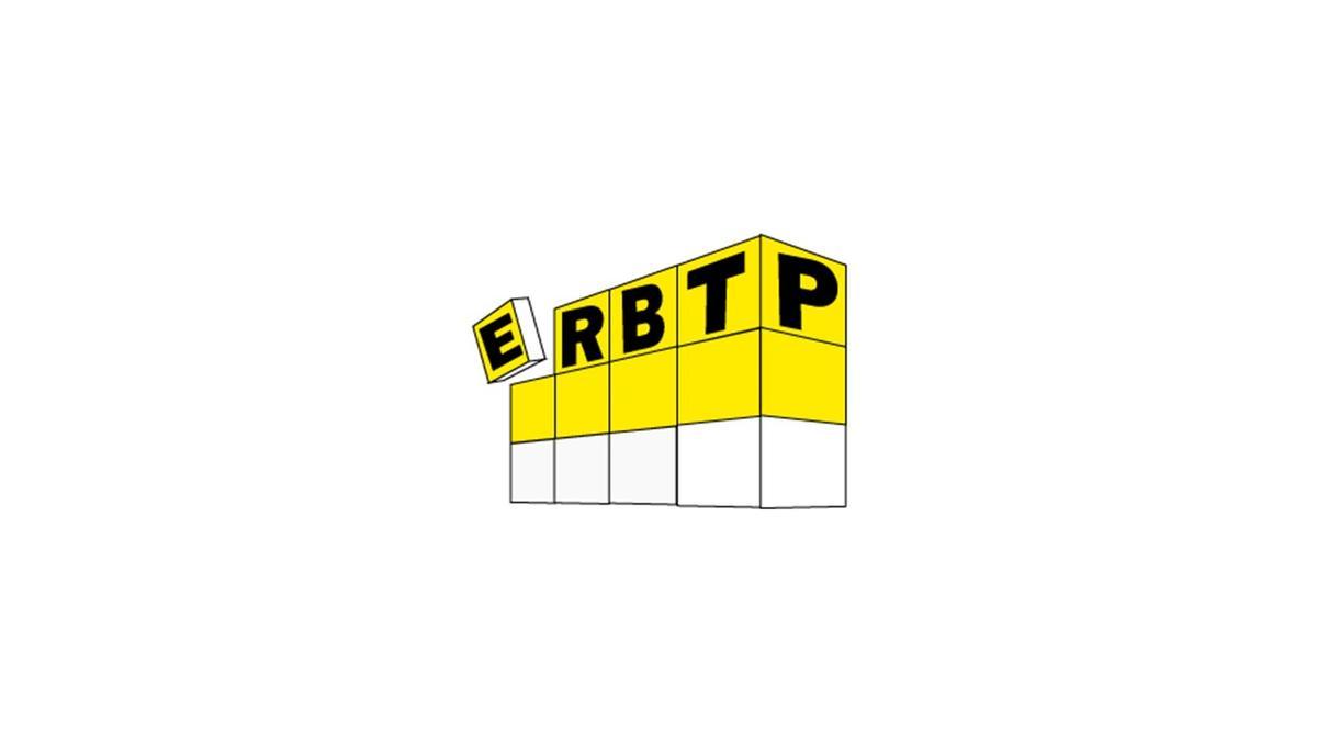 ERBTP.jpg