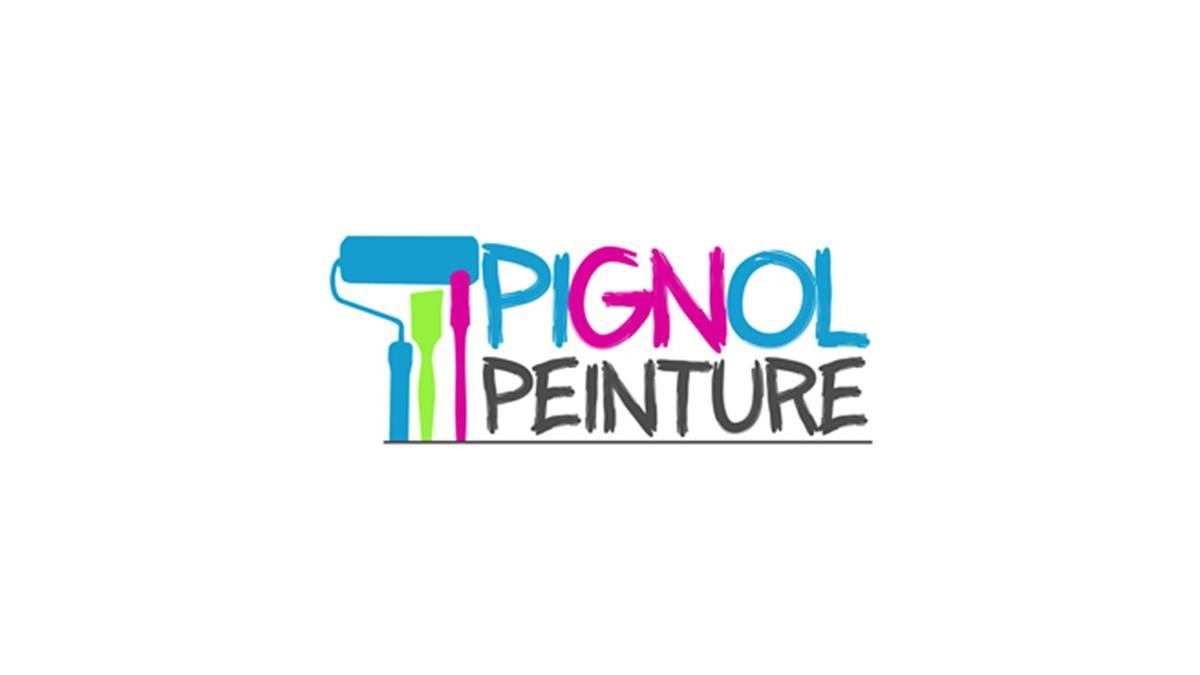 Pignol Peinture.jpg