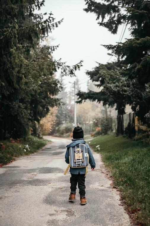 Chemin des écoliers.jpg