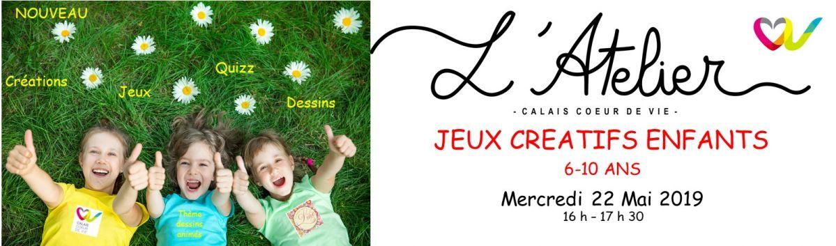 ATELIER CREATIF + JEUX ENFANTS 22_mai.jpg