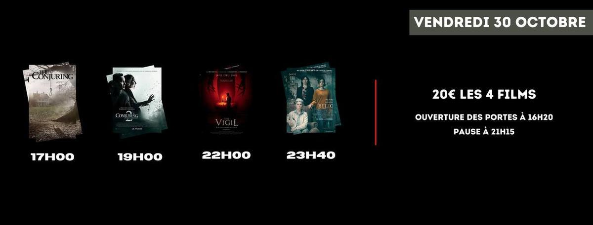 Halloween_Cine_Gourin_Octobre2020.jpg