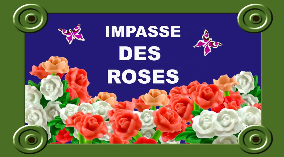 douvrin   plaque-de-rue_roses_impasse_45x25.jpg