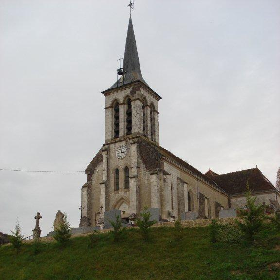 Eglise Messon.jpg