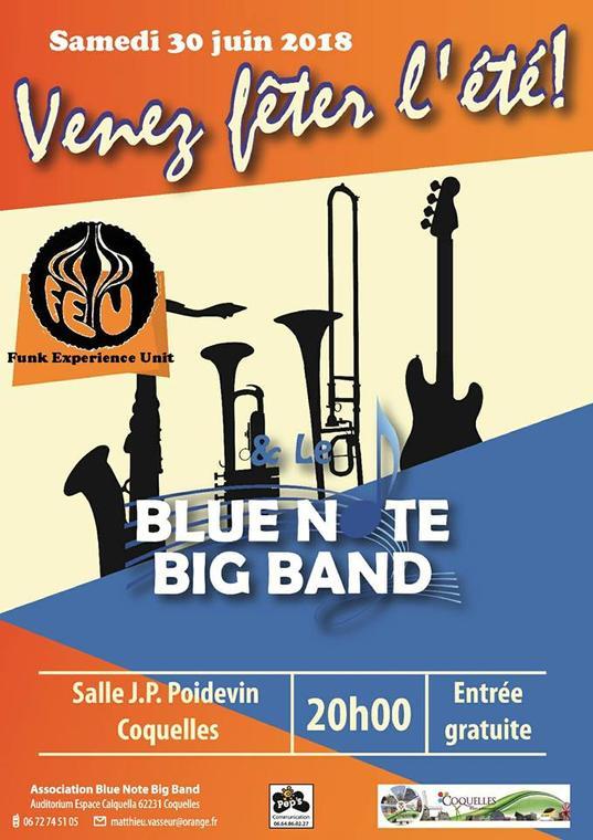 Venez fêter l'été aves le Blue Note Big Band 30 juin.jpg