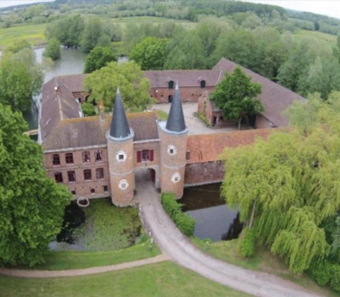 event_visite-guidee-du-manoir-de-la-besvre-parc-et-dependances-agricoles_293516.jpg