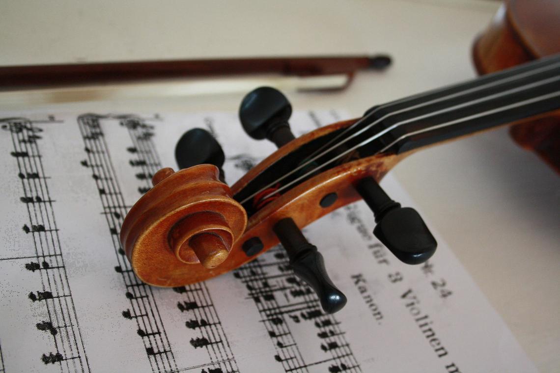 concert classique.jpg