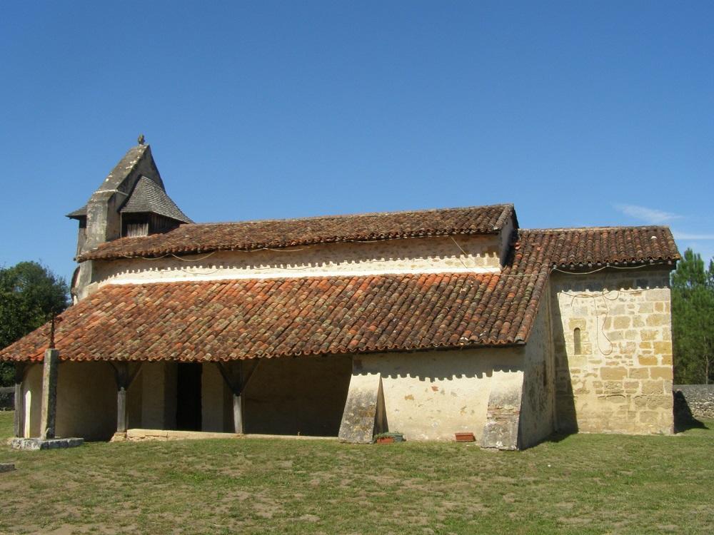 Chapelle Saint-Orens.jpg
