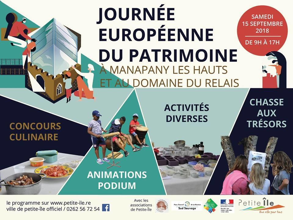 journée européene du patrimoine 2018 à manapany.jpg