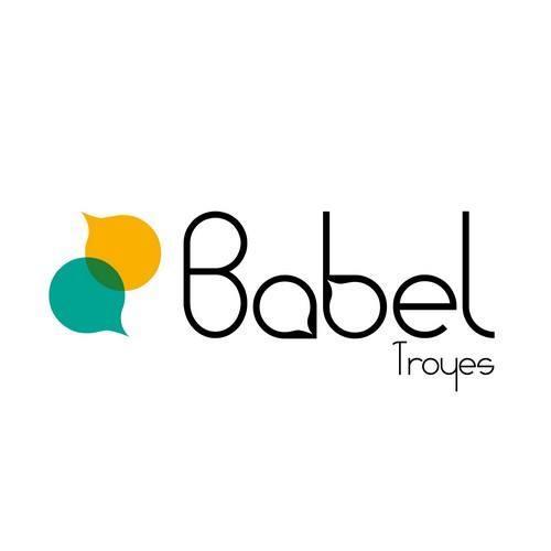 Babel troyes.jpg