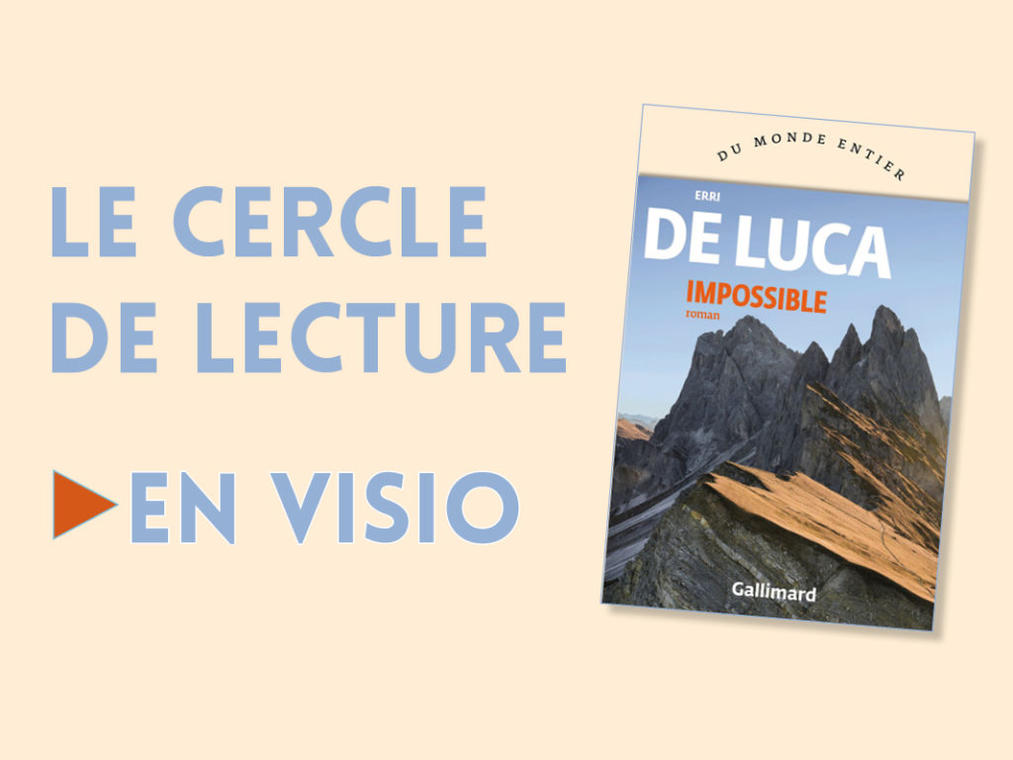 11.02.21 cercle lecture.jpg