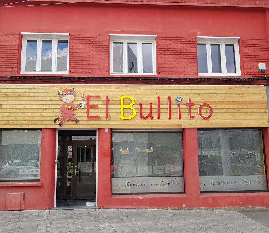 El Bullito.jpg