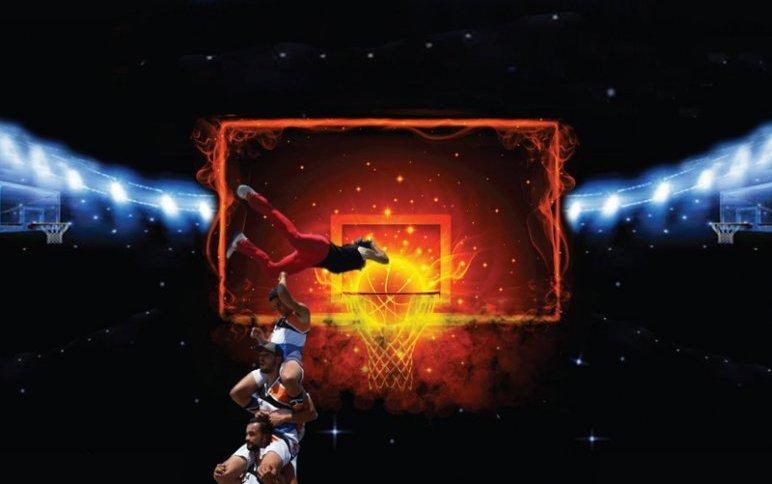 tournoi de basket fluo.jpg