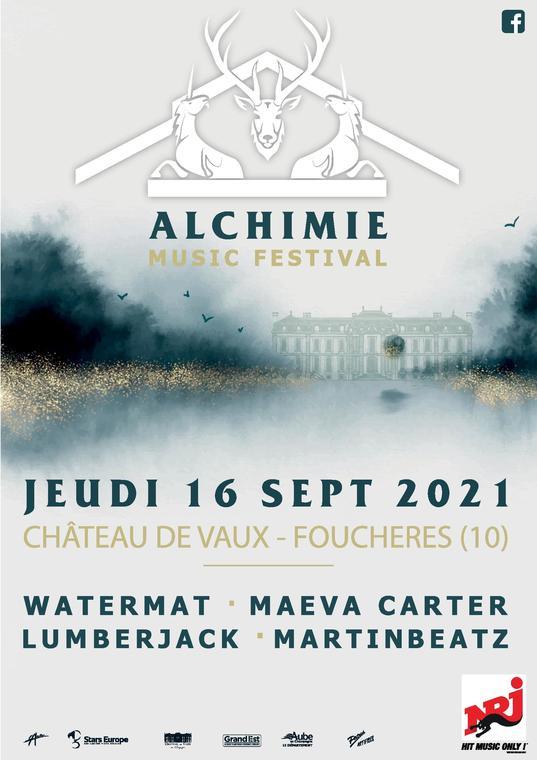 Alchimie festival-min.jpg
