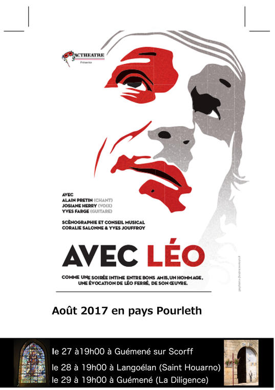 Avec LEO Festival 2017 La Diligence.jpg