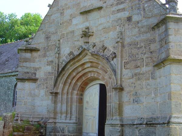 chapelle St-Yves - Lignol - crédit photo OTPRM (15).JPG
