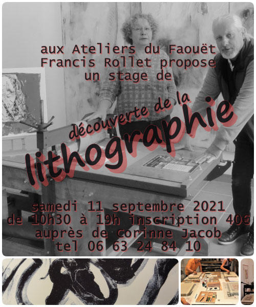 Stage lithographie septembre.jpg