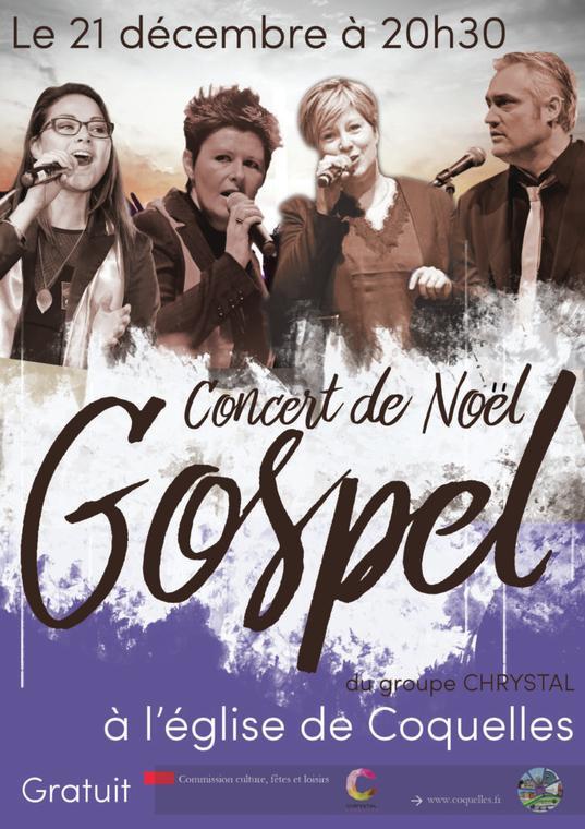 concert de gospel de noël 21 décembre eglise de coquelles.jpg