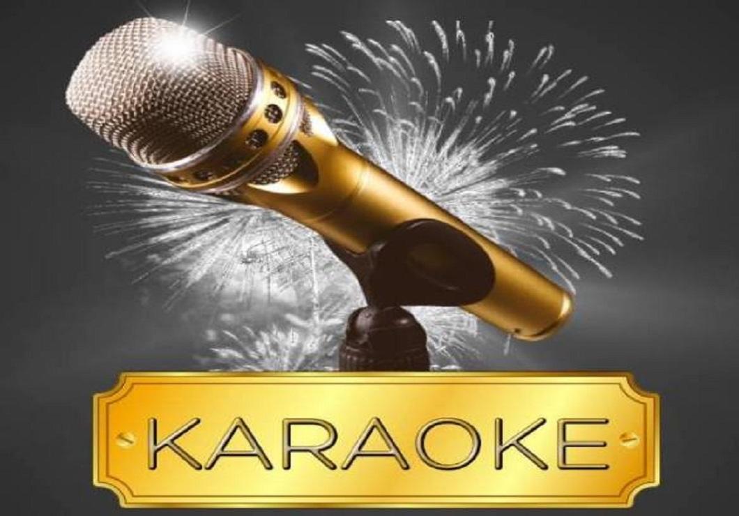 fete-musique-21062019-karaokecc81.jpg