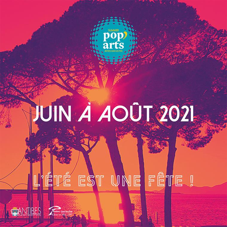 programme pop art digital-1.jpg
