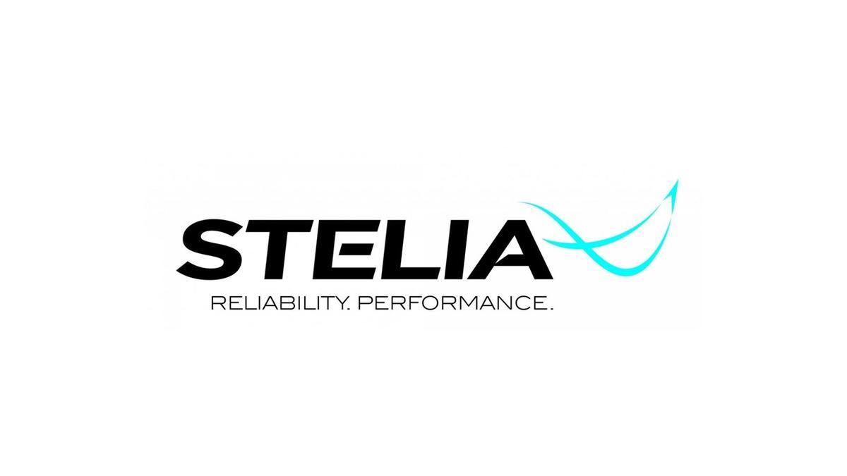 Stelia Aerospace.jpg