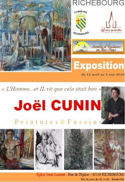 Expo Joël CUNIN.jpg