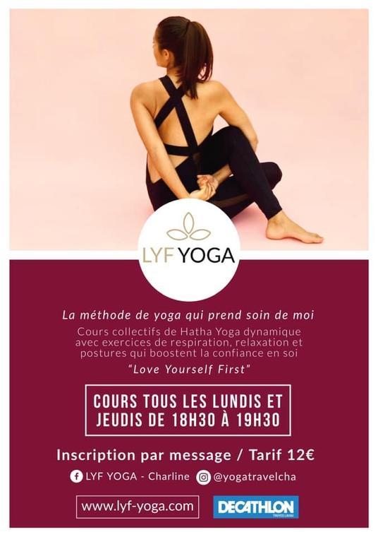 toute l'année - cours hatha yoga dynamique.jpg