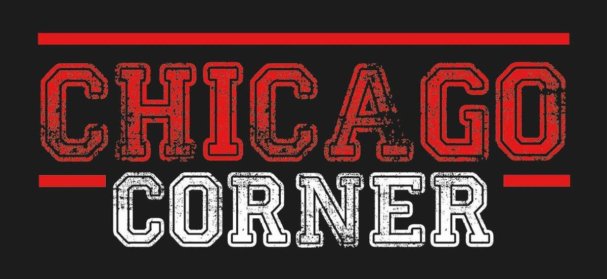 chicago-corner-fontenay-le-comte-confinement-covid-2020-1.jpg