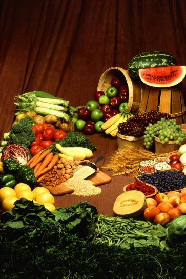 fruits-and-vegetables-363x544.jpg