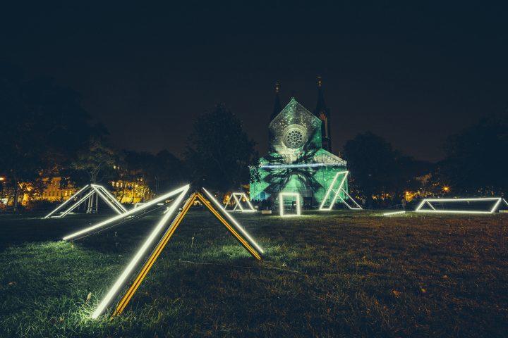Future Ruins © alexander dobrovodsky (festival signal).jpeg