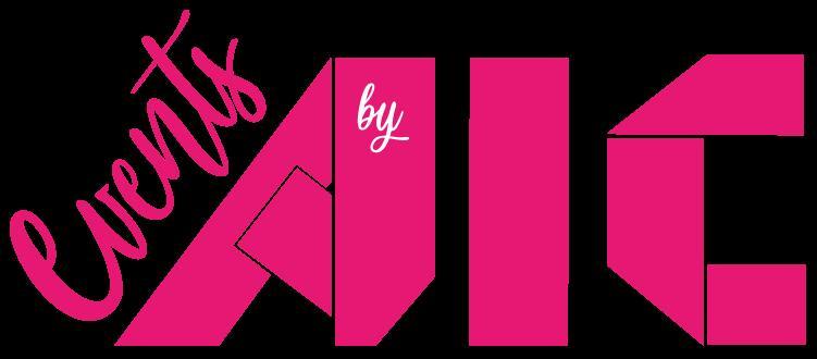 logo-events-by-aic-04-1.jpg