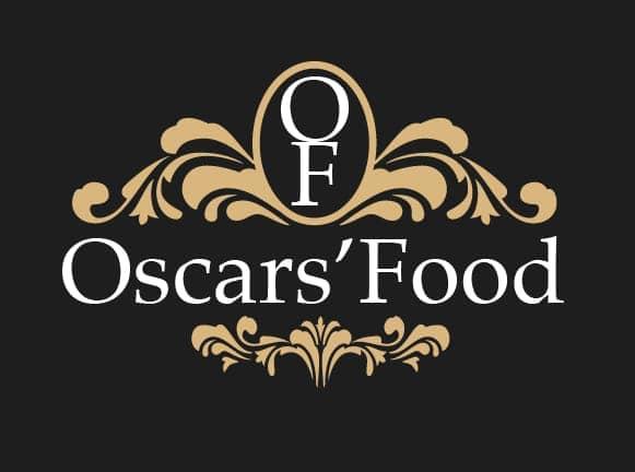 Oscar'Food.jpg
