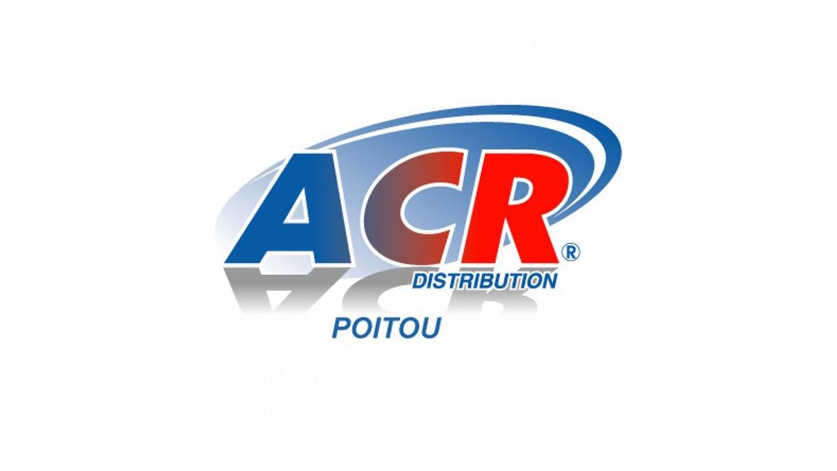 ACR DISTRIBUTION - LG.jpg