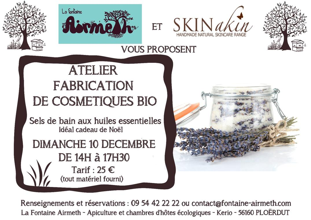 Atelier_Cosmetique_Fontaine_Airmeth_Decembre2017.jpg