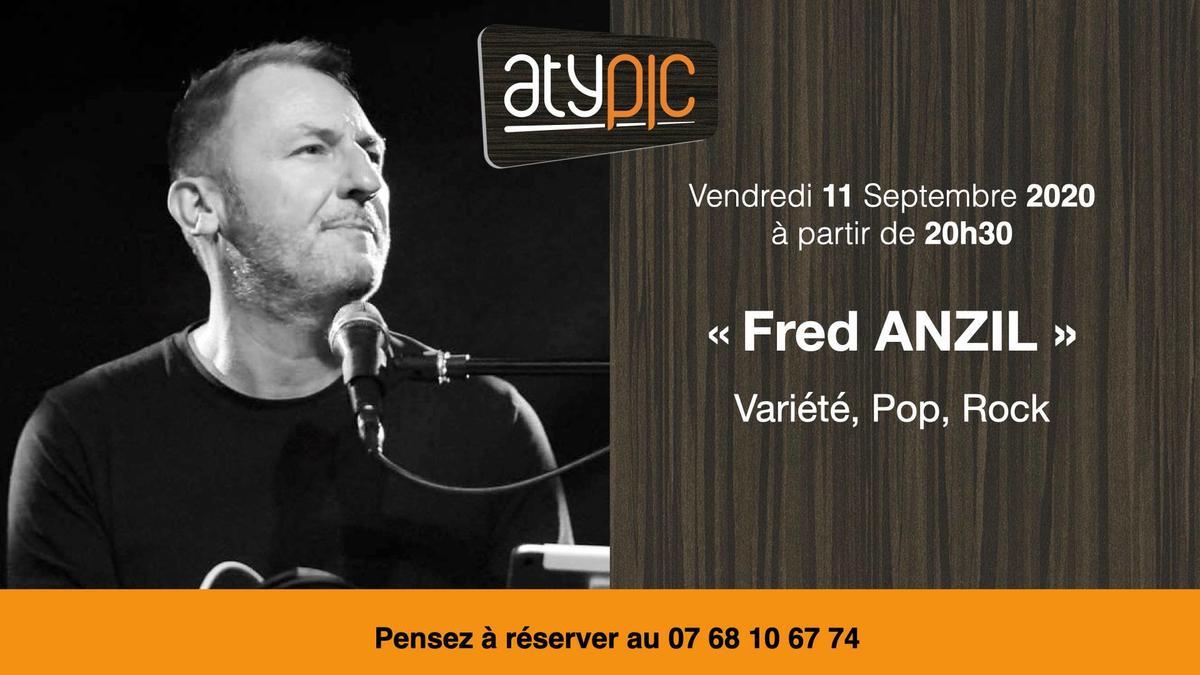 fred-anzil-atypic-bar-valenciennes.jpg