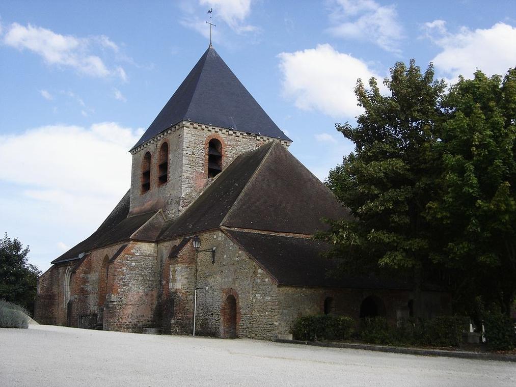 MesnilSaintPère-église.JPG