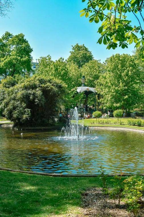 Jardin Public2-Béthune - ©Ville de Béthune - D. Delomez.jpg