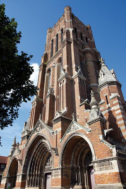 EgliseStVaast9807 web.jpg