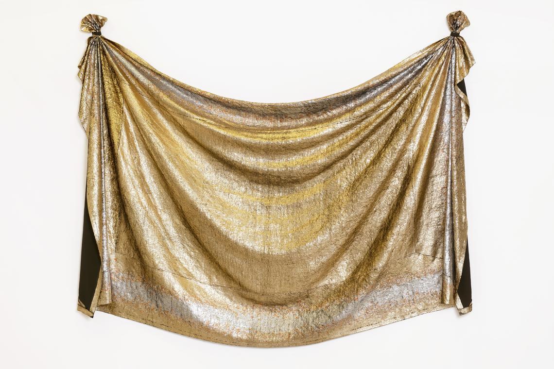 Textilites - Daniel Henry - Grand Velum - Photo J. POEZEVARA(1).jpg