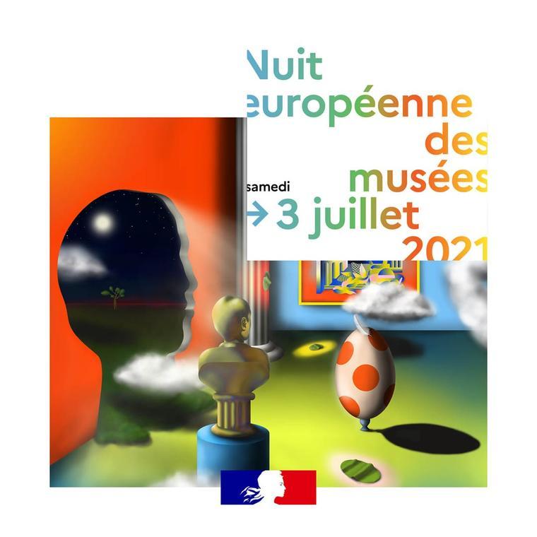 Nuit des musées 2021.jpg
