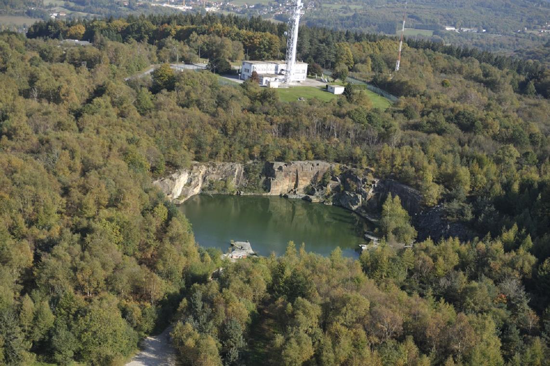 VTT-Monts de Gueret-circuit16.jpeg