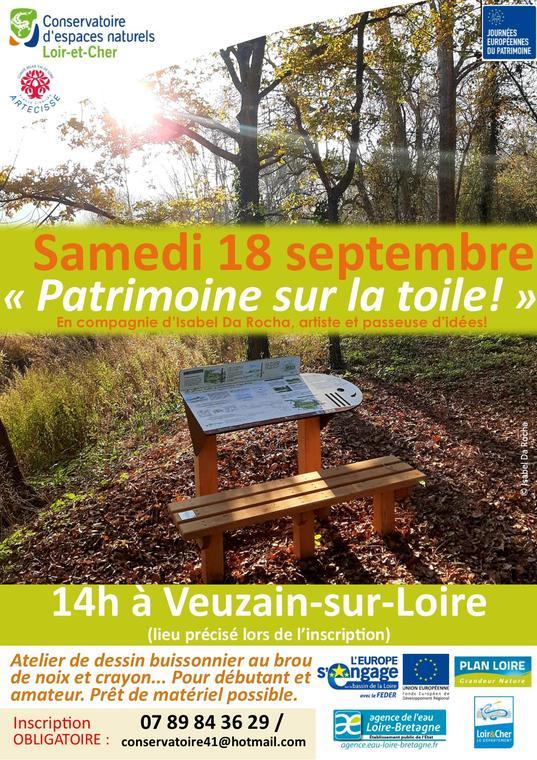 18_09_2021_TDL_Patrimoine_sur_la_toile_affiche_2.jpg