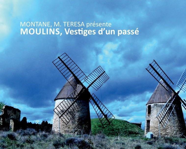Flyer expo Montane-A5 rv-page-001_redi.jpg