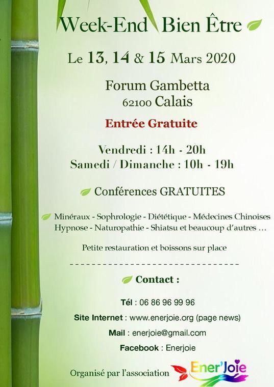 week-end bien-être forum gambetta 13 14 15 mars-page-001.jpg